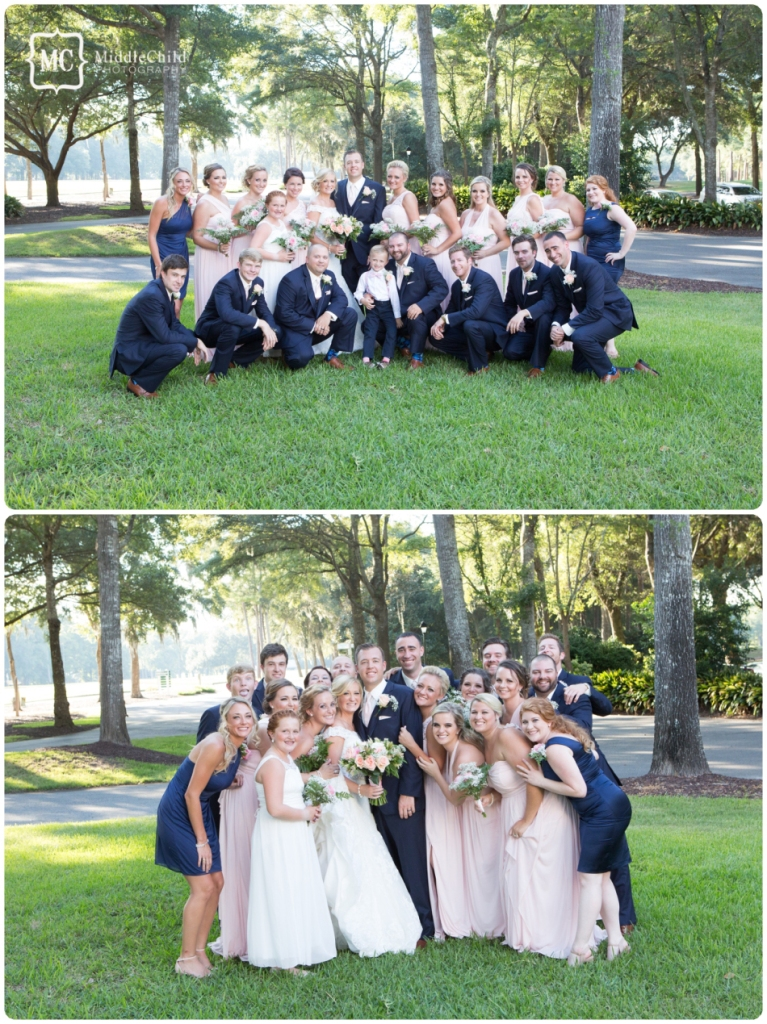 pawleys island wedding_0038
