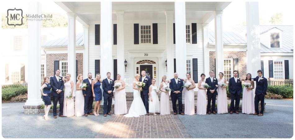 pawleys island wedding_0039