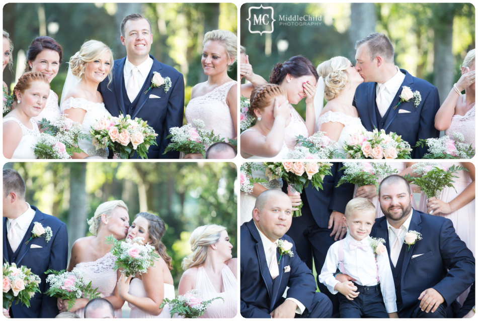 pawleys island wedding_0040