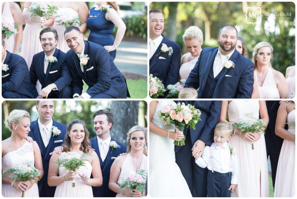 pawleys island wedding_0041