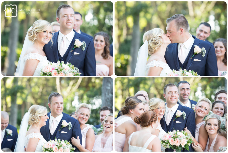 pawleys island wedding_0042