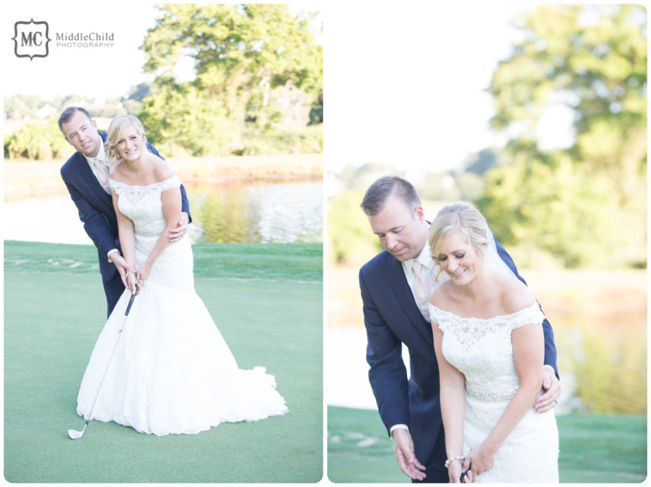 pawleys island wedding_0044