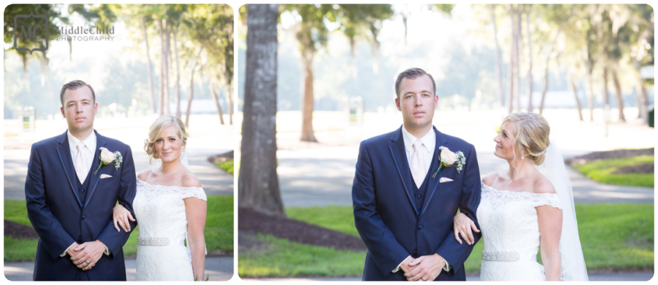 pawleys island wedding_0045