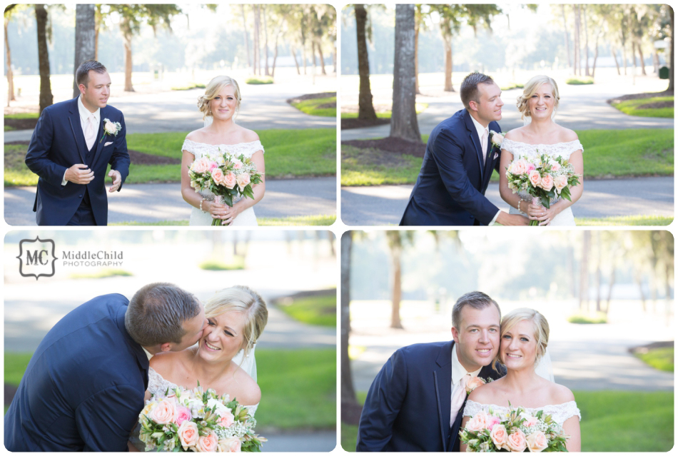 pawleys island wedding_0046