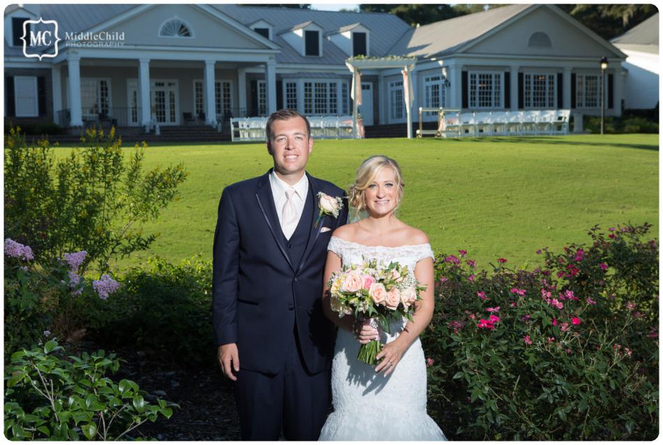 pawleys island wedding_0048