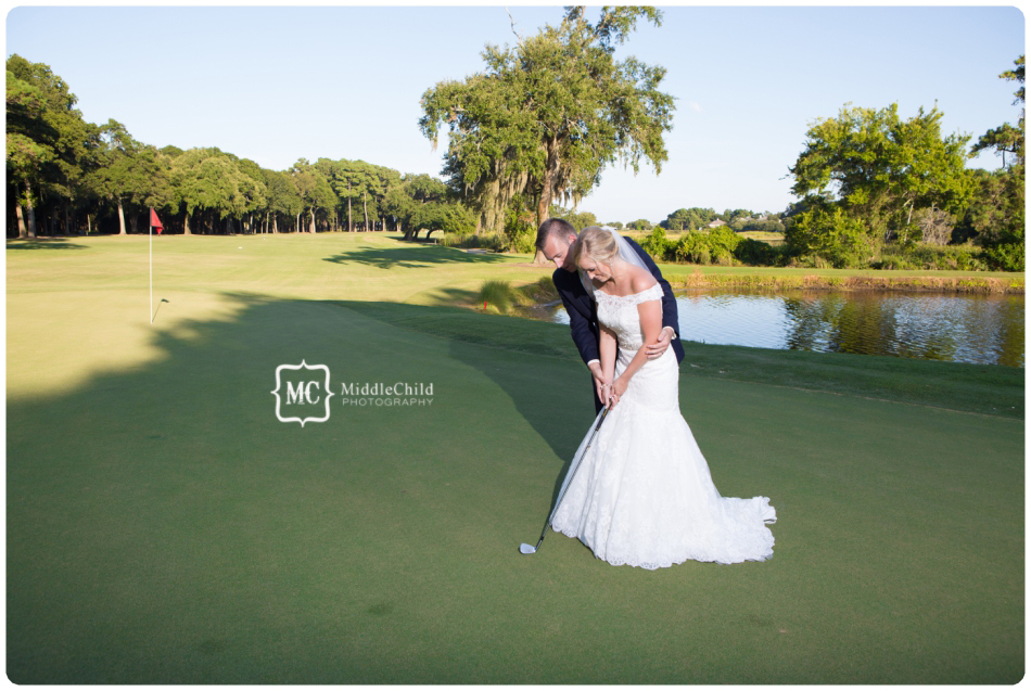 pawleys island wedding_0049
