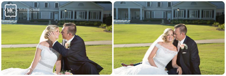 pawleys island wedding_0050