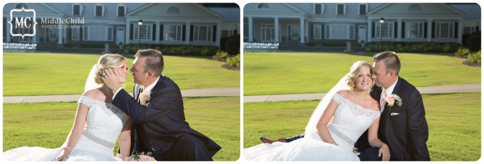 pawleys island wedding_0050