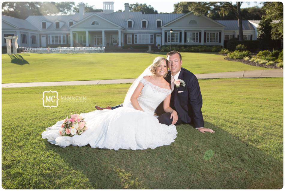 pawleys island wedding_0051