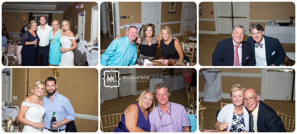 pawleys island wedding_0053