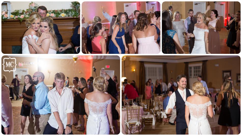 pawleys island wedding_0054