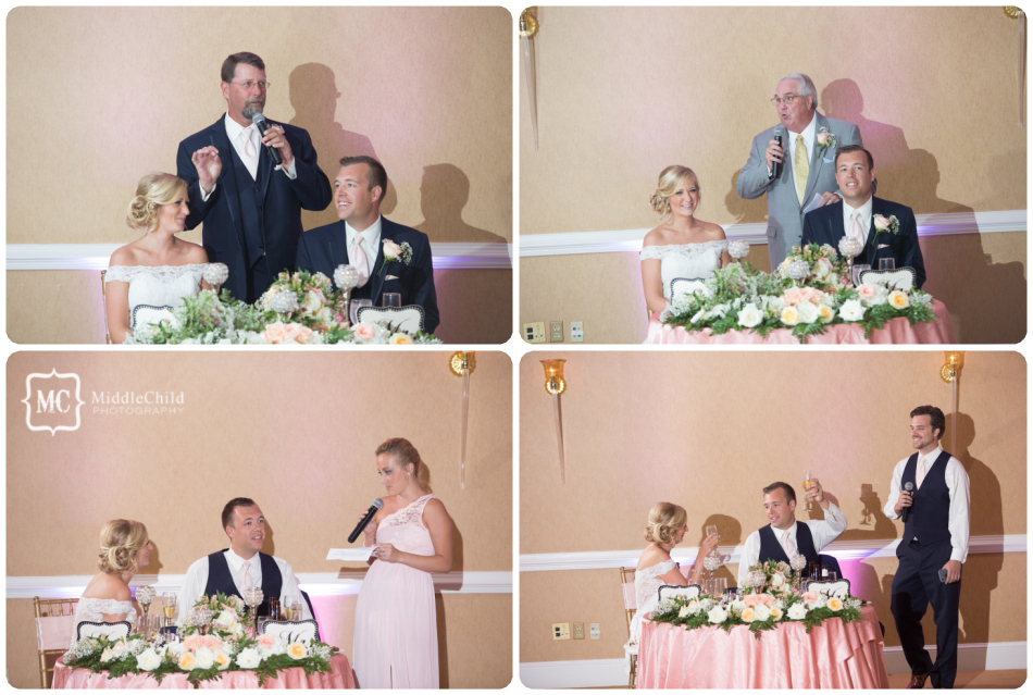 pawleys island wedding_0057