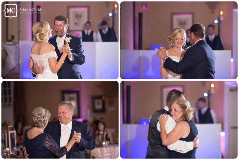 pawleys island wedding_0058
