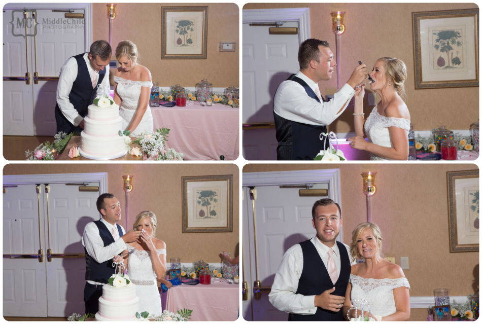 pawleys island wedding_0059