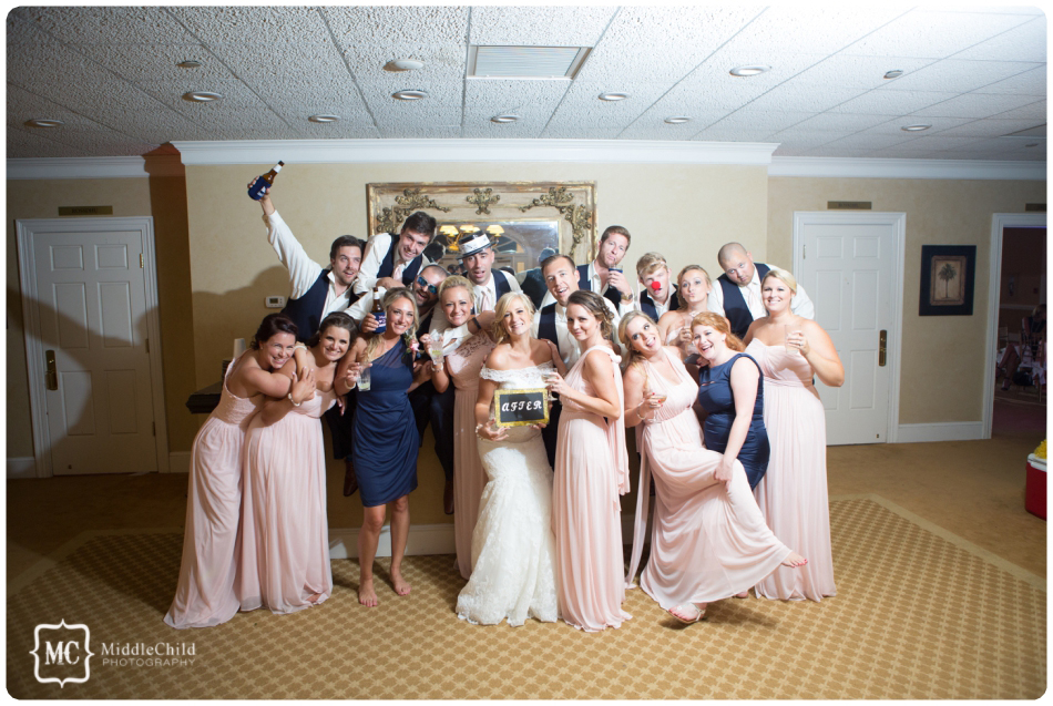 pawleys island wedding_0061