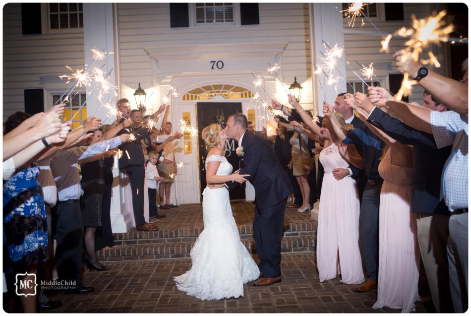 pawleys island wedding_0063