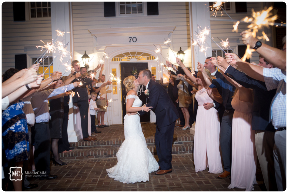 pawleys island wedding_0063