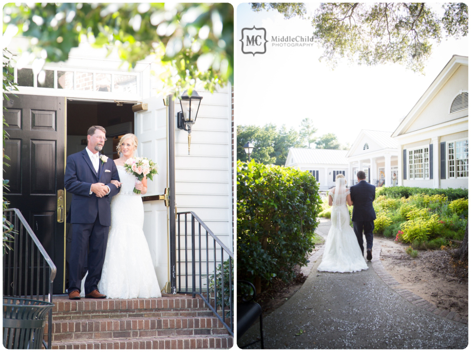 pawleys island wedding_0064