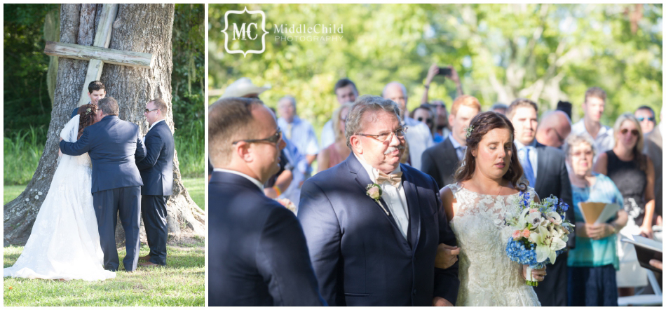 thompson farm wedding_0011