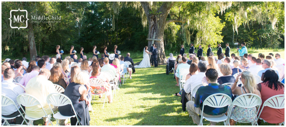 thompson farm wedding_0012