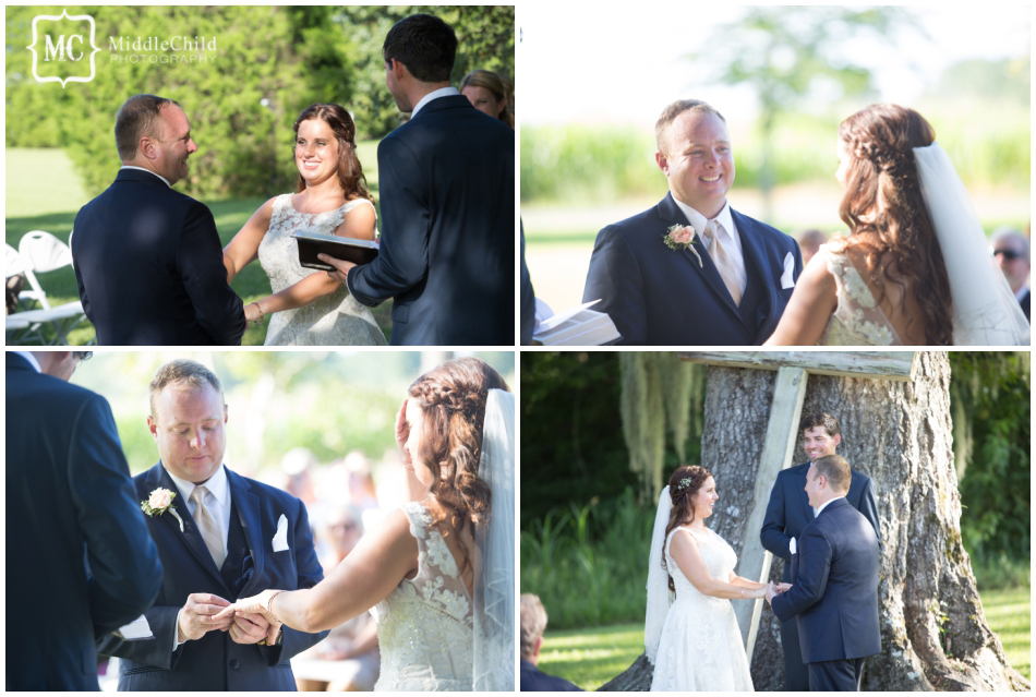 thompson farm wedding_0013