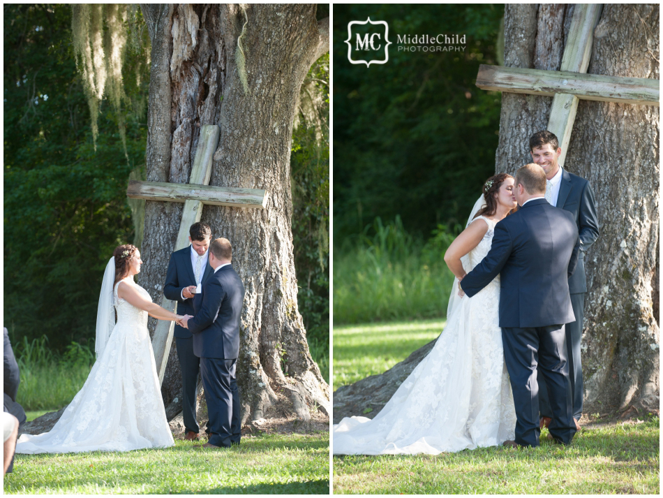 thompson farm wedding_0014