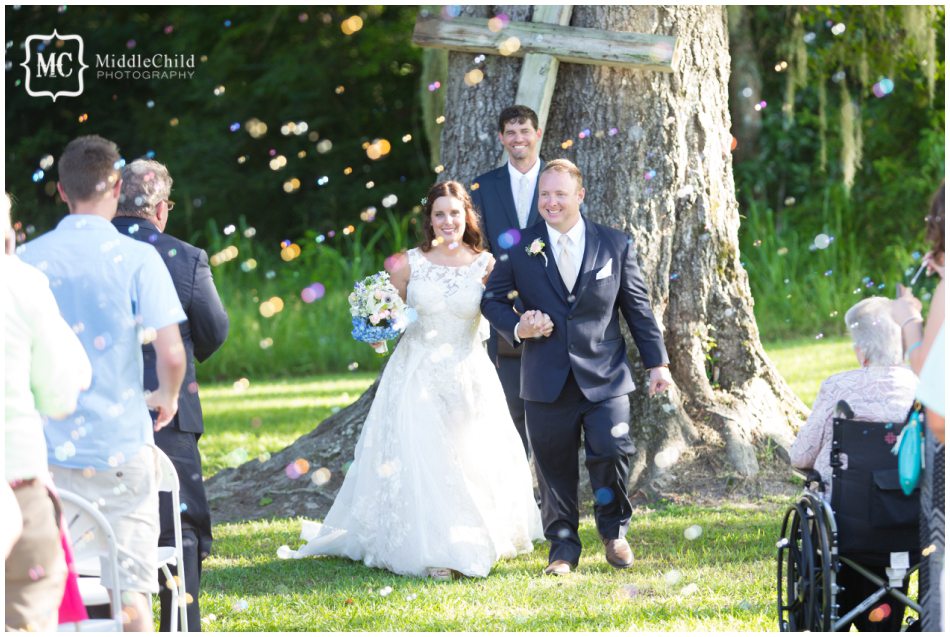 thompson farm wedding_0015