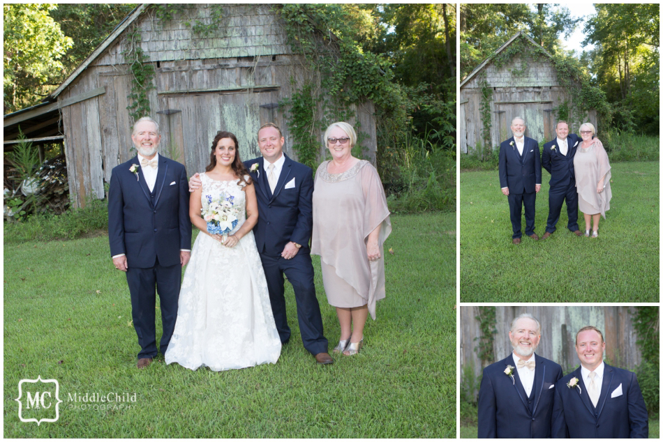 thompson farm wedding_0017
