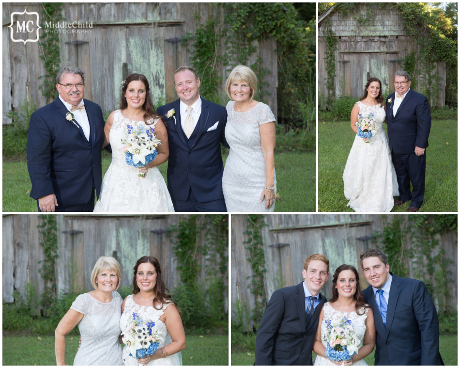 thompson farm wedding_0018