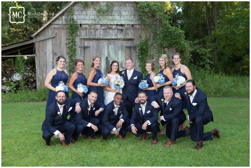 thompson farm wedding_0019
