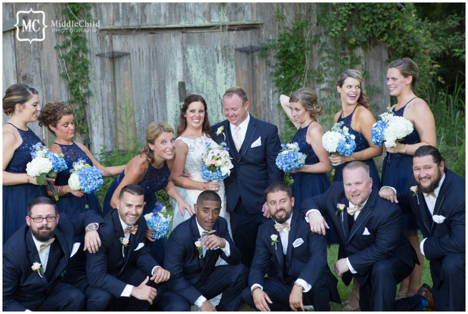 thompson farm wedding_0020