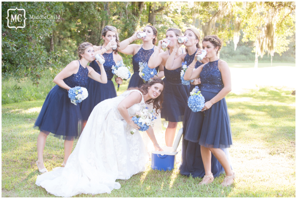 thompson farm wedding_0021