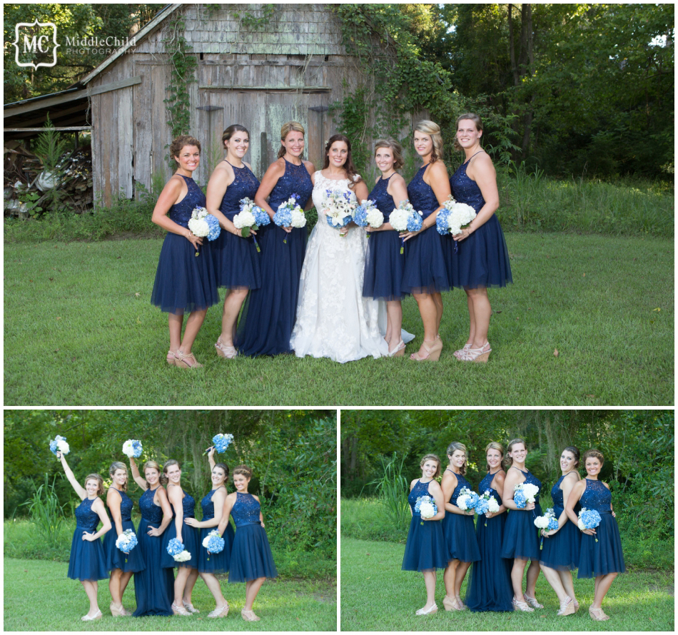 thompson farm wedding_0022