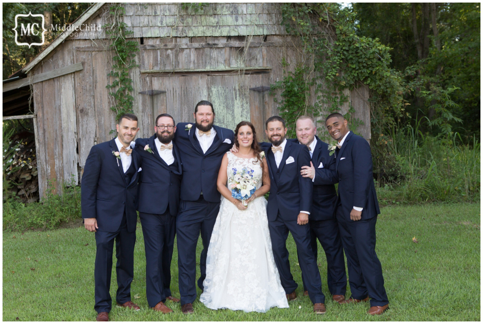 thompson farm wedding_0023