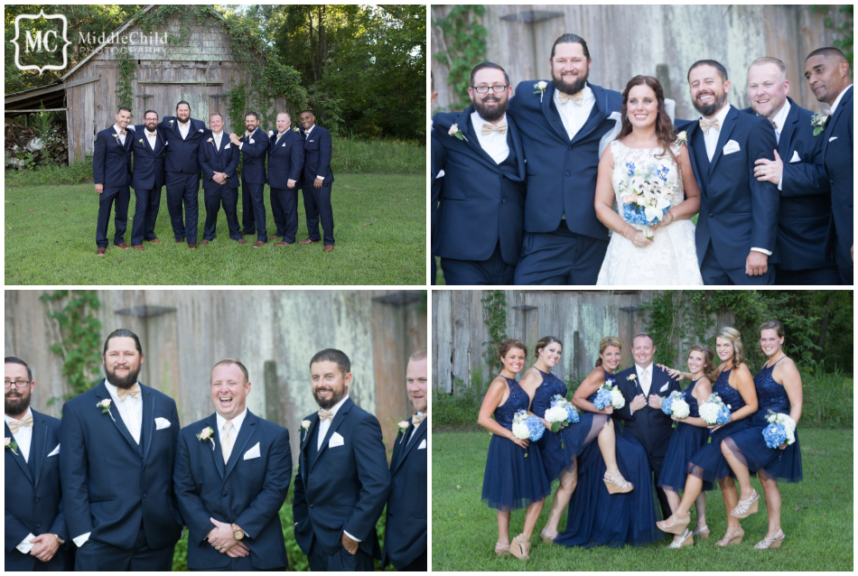 thompson farm wedding_0024