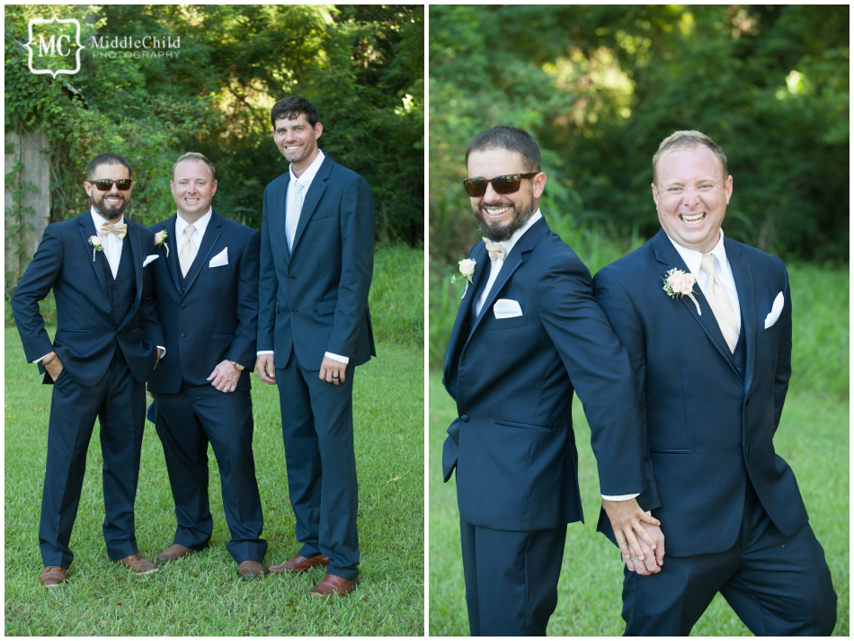 thompson farm wedding_0025