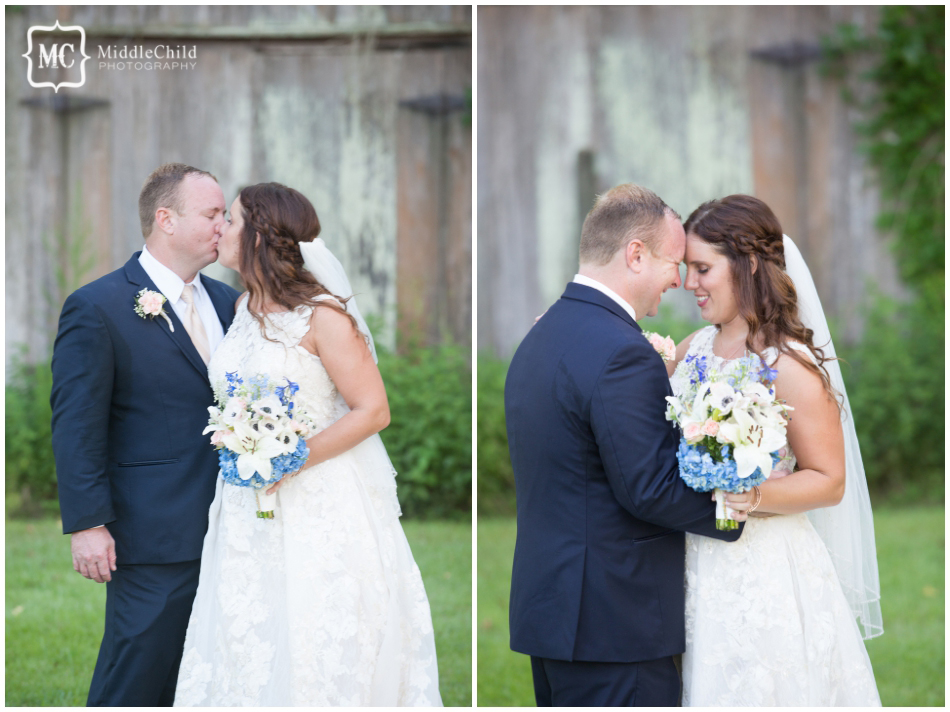 thompson farm wedding_0026