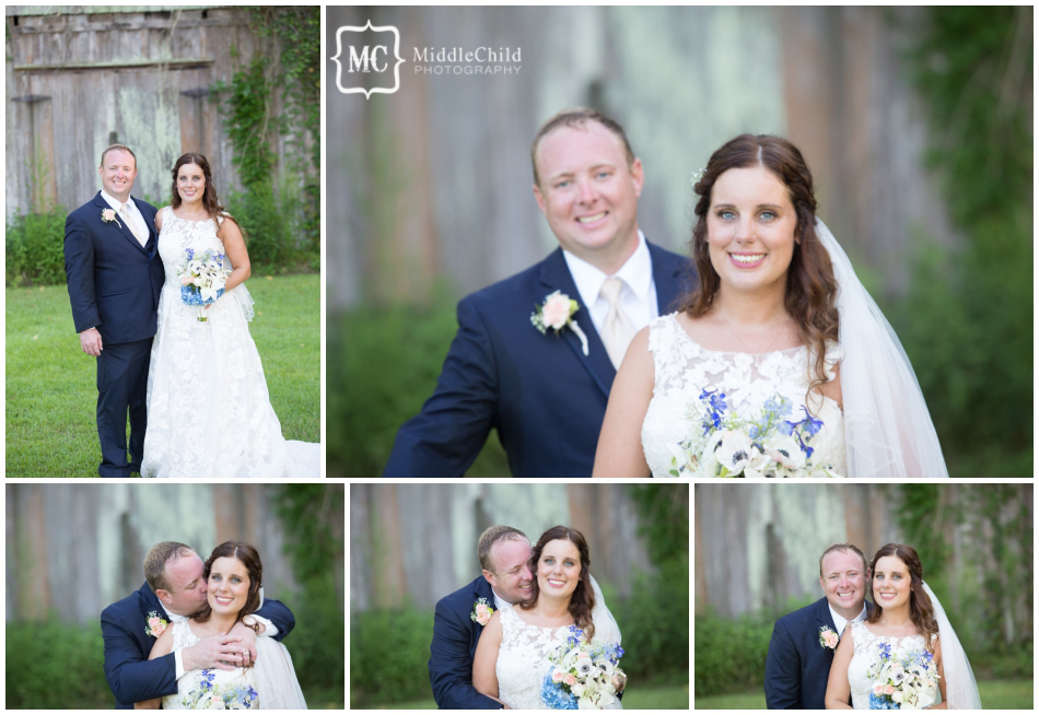 thompson farm wedding_0027