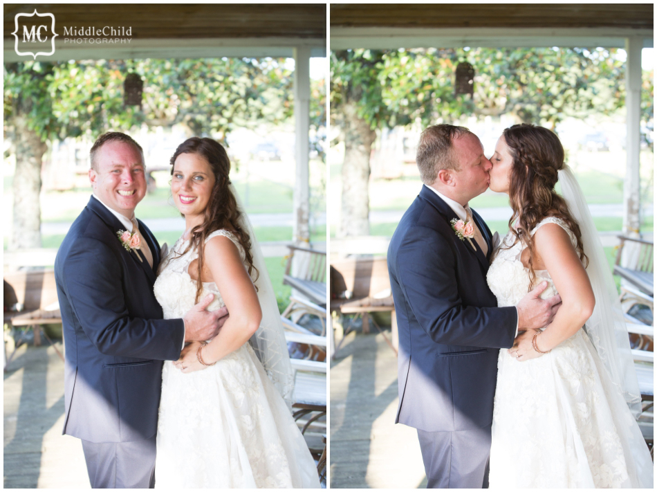 thompson farm wedding_0028