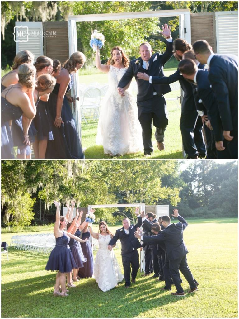 thompson farm wedding_0029