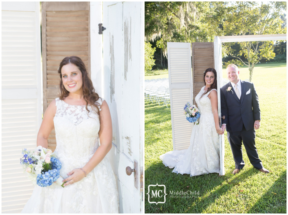 thompson farm wedding_0030