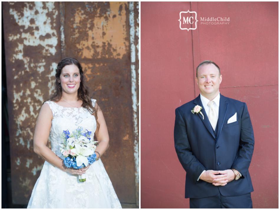 thompson farm wedding_0031