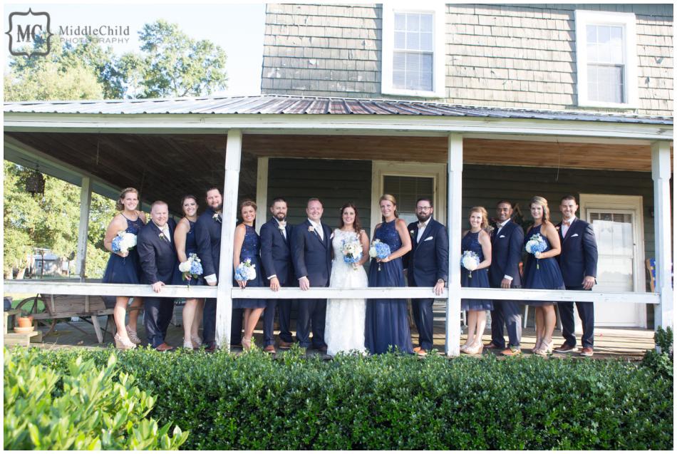 thompson farm wedding_0032