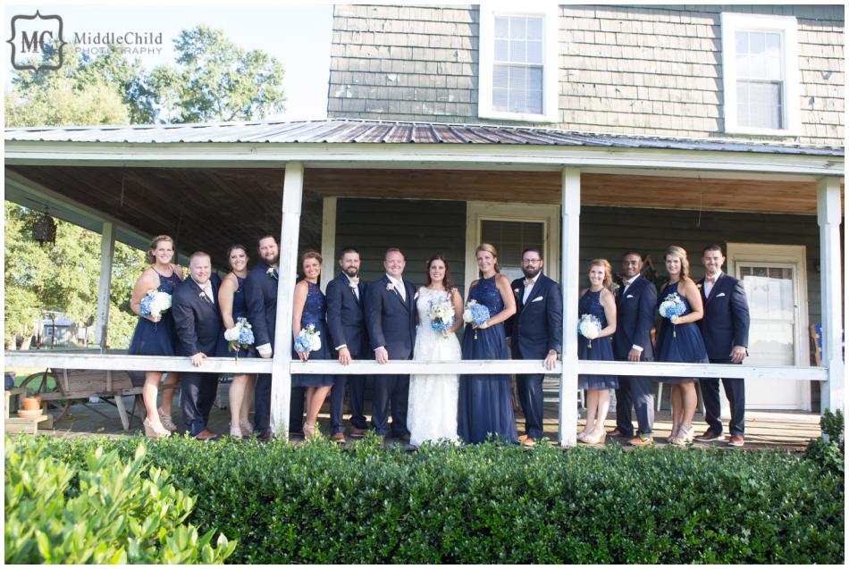 thompson farm wedding_0032