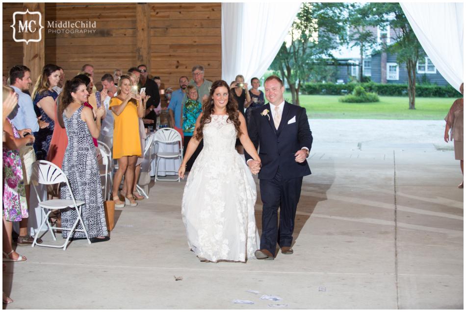 thompson farm wedding_0034