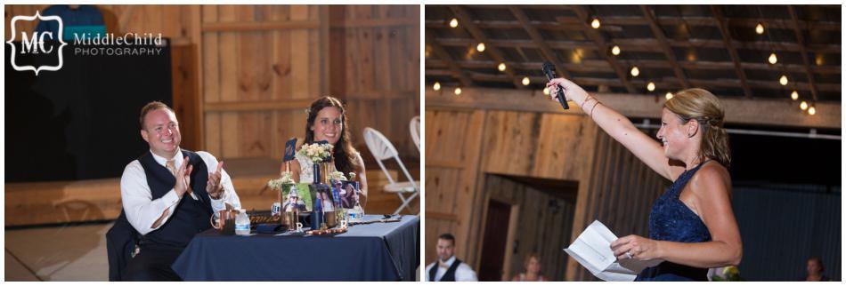 thompson farm wedding_0039