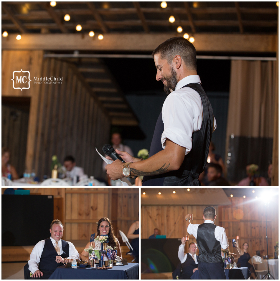 thompson farm wedding_0040