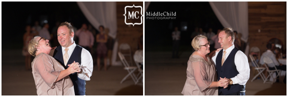 thompson farm wedding_0042
