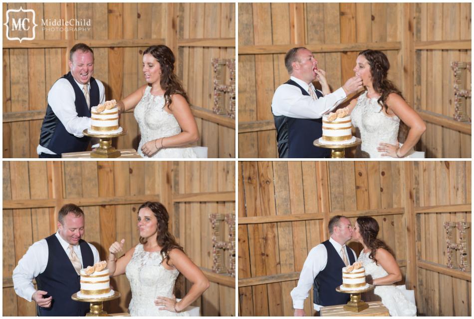 thompson farm wedding_0043