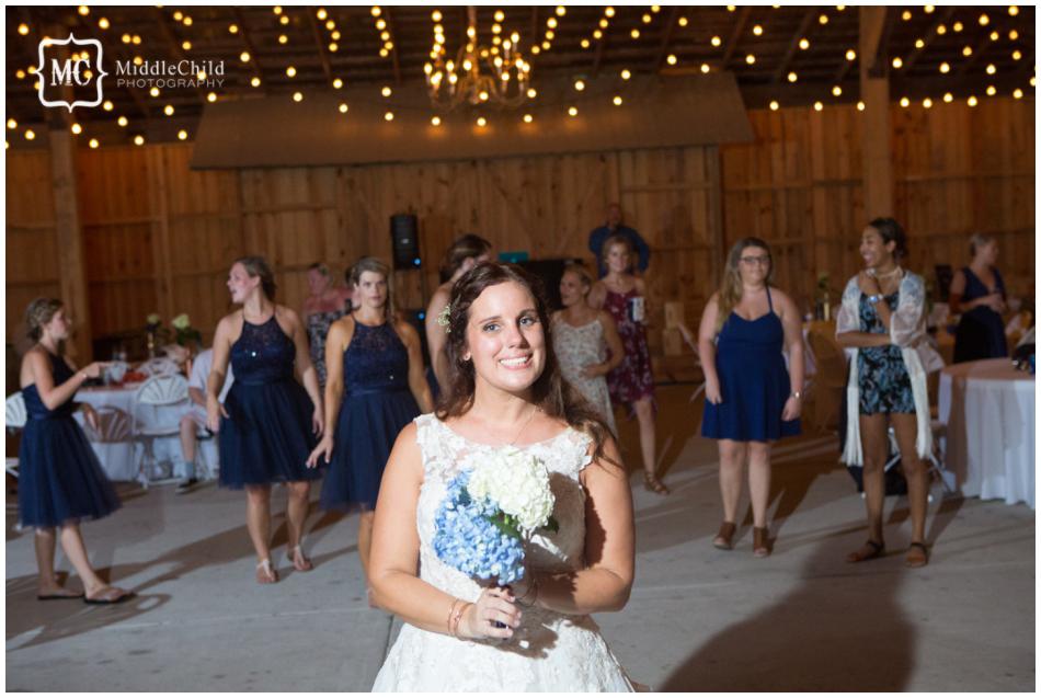 thompson farm wedding_0044